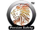 PERSIAN SAFETY