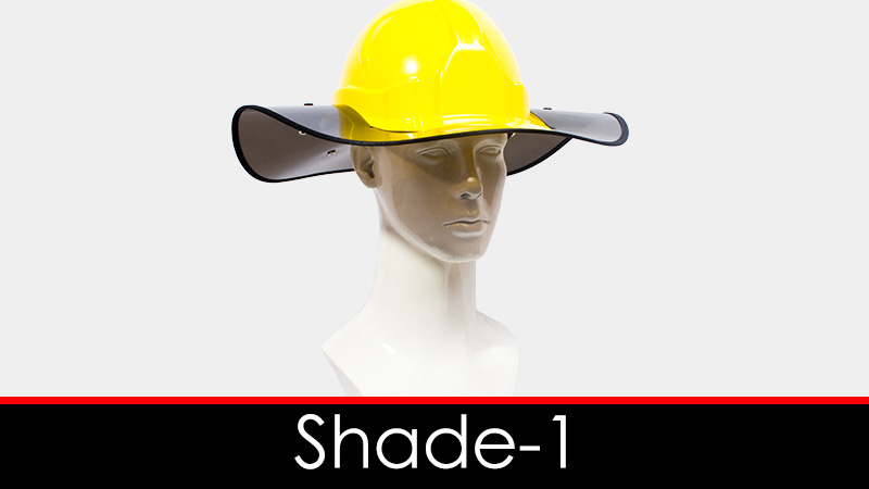 Sun , shade , Shade-1 , DWARF Series , Safety , Helmet , Persian , Persiansafety , نقاب , آفتابگیر , پرشین سیفتی , دورف , کلاه ایمنی , قیمت نقاب آفتابگیر مدل Shade-1 , نمایندگی نقاب آفتابگیر مدل Shade-1 , نمایندگی پرشین , دفتر فروش نقاب آفتابگیر مدل Shade-1 , کارخانه پرشین ,  کارخانه نقاب آفتابگیر مدل Shade-1 ,  تولید کننده نقاب آفتابگیر مدل Shade-1 , نمایندگی فروش نقاب آفتابگیر مدل Shade-1 , دفتر پخش نقاب آفتابگیر مدل Shade-1 , پخش کننده نقاب آفتابگیر مدل Shade-1 , توزیع کننده نقاب آفتابگیر مدل Shade-1 , محل فروش نقاب آفتابگیر مدل Shade-1 , خرید نقاب آفتابگیر مدل Shade-1  ,