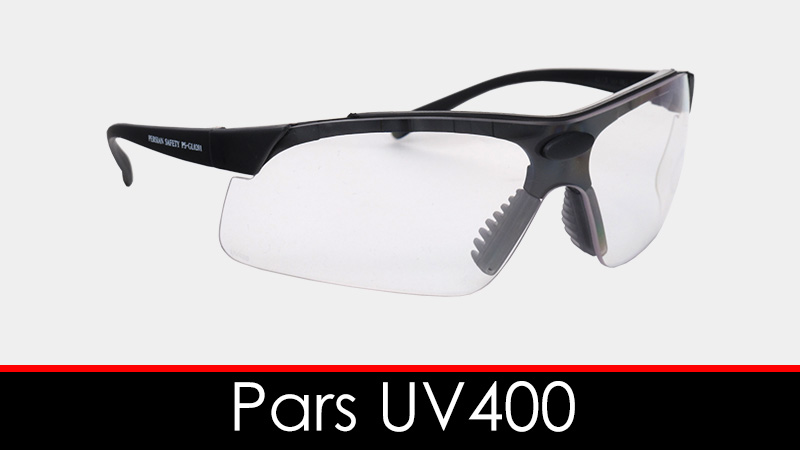 Pars , Safety , Spectacles , UV400 , Clear , Persian Safety , Glasses , عینک ایمنی , پارس ,  پلی کربنات , ضدضربه , شفاف , پرشین سیفتی , قیمت عینک ایمنی مدل پارس شفاف , نمایندگی عینک ایمنی مدل پارس شفاف , نمایندگی پرشین , دفتر فروش عینک ایمنی مدل پارس شفاف , کارخانه پرشین ,  کارخانه عینک ایمنی مدل پارس شفاف ,  تولید کننده عینک ایمنی مدل پارس شفاف , نمایندگی فروش عینک ایمنی مدل پارس شفاف , دفتر پخش عینک ایمنی مدل پارس شفاف , پخش کننده عینک ایمنی مدل پارس شفاف , توزیع کننده عینک ایمنی مدل پارس شفاف , محل فروش عینک ایمنی مدل پارس شفاف , خرید عینک ایمنی مدل پارس شفاف  ,