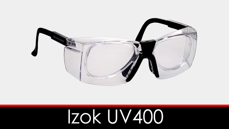 Izok , Double , Frame , Extendable , Temple , Functions , Safety , Spectacles , UV400 , Clear , Persian Safety , Glasses , قابل تنظیم , عینک ایمنی , ایزوک ,  پلی کربنات , ضدضربه , شفاف , طبی , دوجداره , ریگلاژی , دسته , پرشین سیفتی , قیمت عینک ایمنی مدل ایزوک شفاف , نمایندگی عینک ایمنی مدل ایزوک شفاف , نمایندگی پرشین , دفتر فروش عینک ایمنی مدل ایزوک شفاف , کارخانه پرشین ,  کارخانه عینک ایمنی مدل ایزوک شفاف ,  تولید کننده عینک ایمنی مدل ایزوک شفاف , نمایندگی فروش عینک ایمنی مدل ایزوک شفاف , دفتر پخش عینک ایمنی مدل ایزوک شفاف , پخش کننده عینک ایمنی مدل ایزوک شفاف , توزیع کننده عینک ایمنی مدل ایزوک شفاف , محل فروش عینک ایمنی مدل ایزوک شفاف , خرید عینک ایمنی مدل ایزوک شفاف  ,