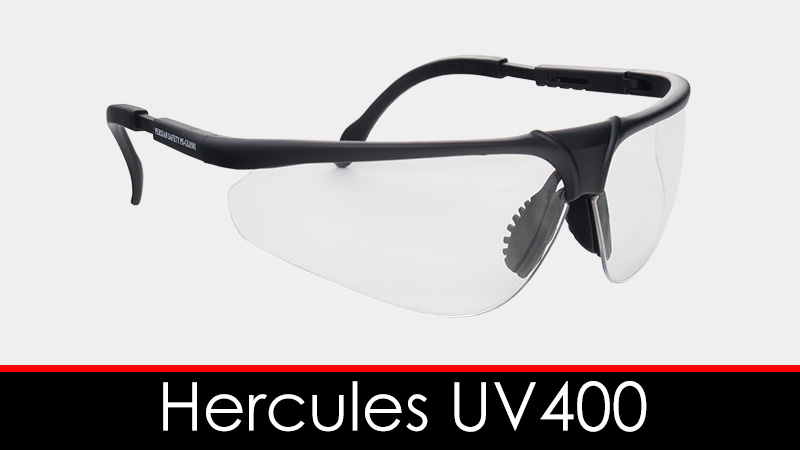 Hercules , Extendable , Temple , Functions , Safety , Spectacles , UV400 , Clear , Persian Safety , Glasses , قابل تنظیم , عینک ایمنی , هرکول ,  پلی کربنات , ضدضربه , شفاف , ریگلاژی , دسته , پرشین سیفتی , قیمت عینک ایمنی  مدل هرکول شفاف , نمایندگی عینک ایمنی  مدل هرکول شفاف , نمایندگی پرشین , دفتر فروش عینک ایمنی  مدل هرکول شفاف , کارخانه پرشین ,  کارخانه عینک ایمنی  مدل هرکول شفاف ,  تولید کننده عینک ایمنی  مدل هرکول شفاف , نمایندگی فروش عینک ایمنی  مدل هرکول شفاف , دفتر پخش عینک ایمنی  مدل هرکول شفاف , پخش کننده عینک ایمنی  مدل هرکول شفاف , توزیع کننده عینک ایمنی  مدل هرکول شفاف , محل فروش عینک ایمنی  مدل هرکول شفاف , خرید عینک ایمنی  مدل هرکول شفاف  ,
